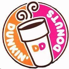 dunkin donuts logo2
