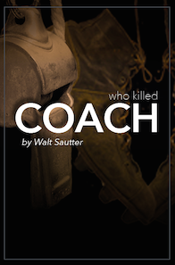 Who Killed Coach