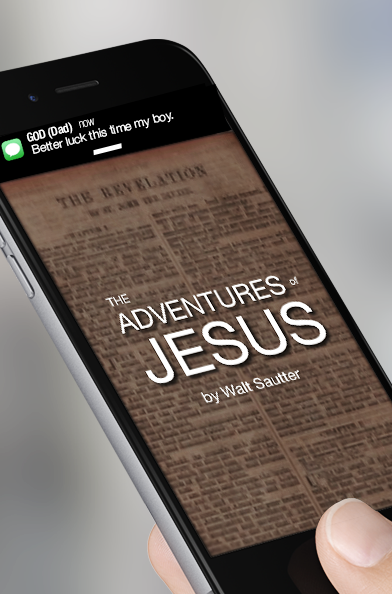 JESUS_cover_2016